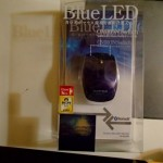 Nexus7とBluetoothマウス2
