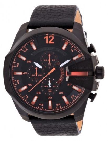 DIESEL 腕時計 TIMEFRAMES DZ4291