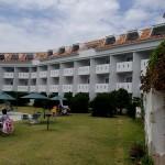 アクシオン ホテル