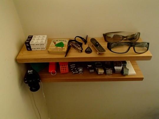 無印の壁に付けられる家具の棚1_[0]