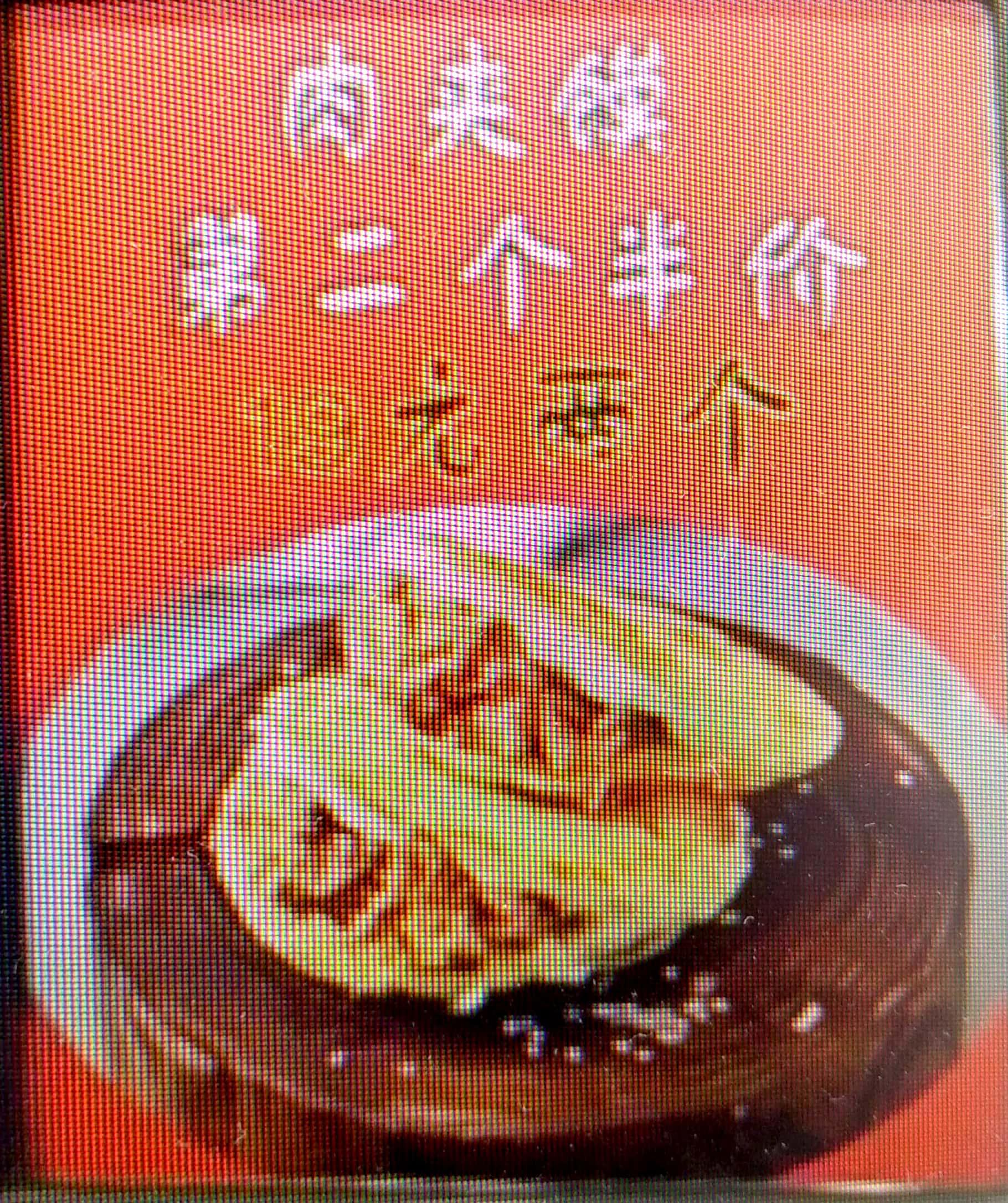 深センの夕飯 肉夹馍 中華ハンバーガー 中国式ハンバーガー