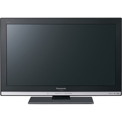 VIERA TH-L23X5,液晶テレビ