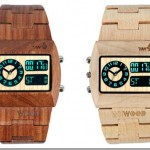 WatchofFutureWeWoodChronoWatch2
