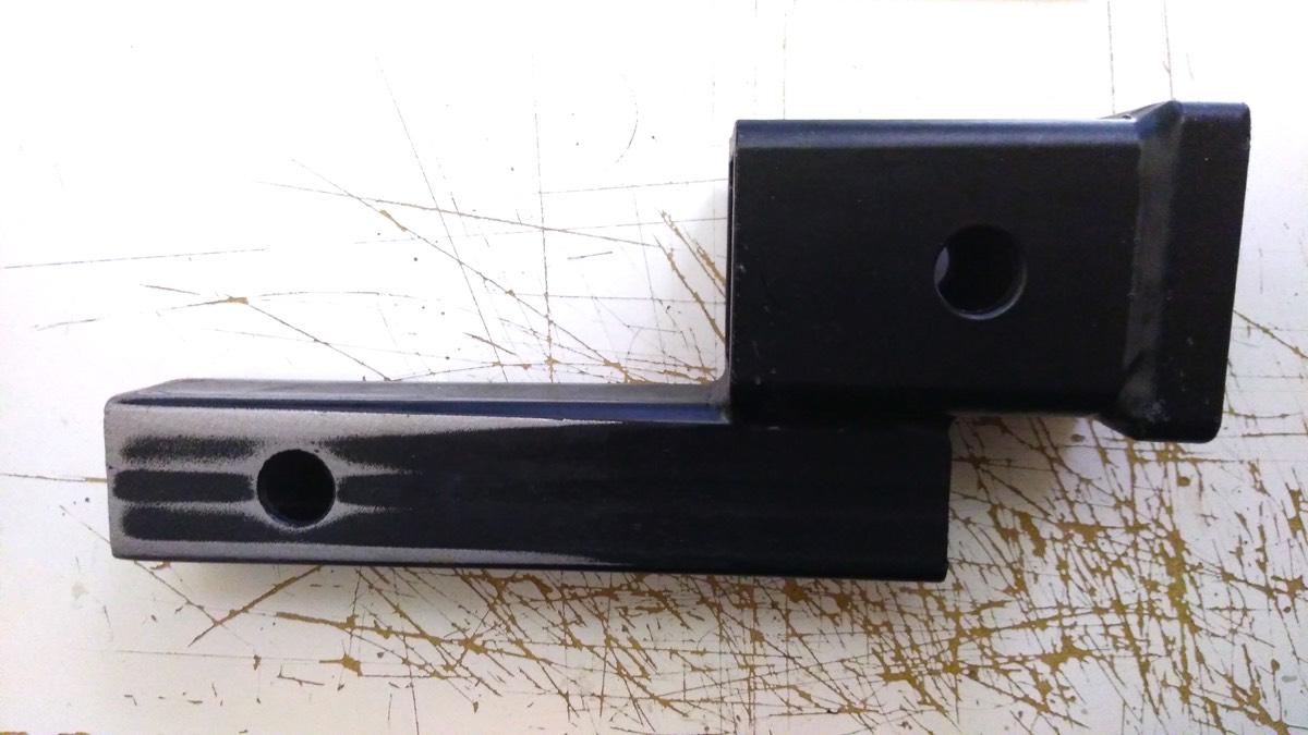 ヒッチレシーバ用変換アダプタ40mm-50.4mm_2