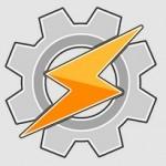 タスク自動化androidアプリTasker