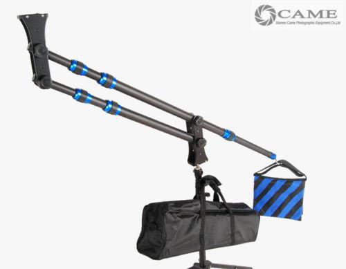 カメラクレーン