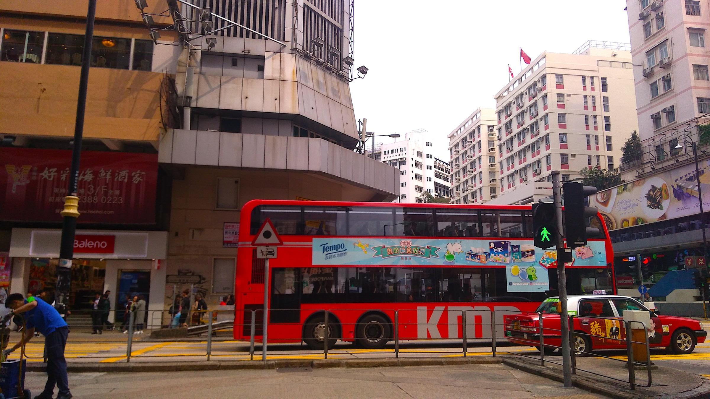 香港 旺角の街並2_[0]