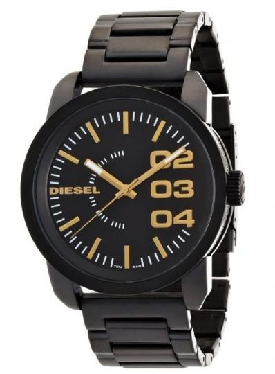 DIESEL 腕時計 TIMEFRAMES DZ1566