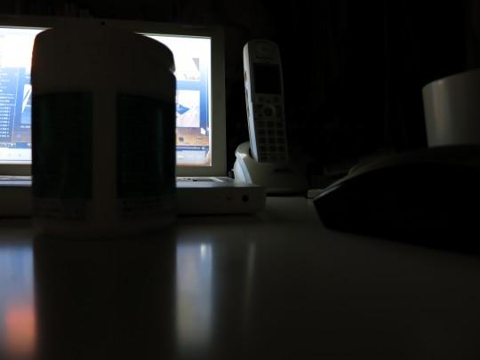PowerShot S110の撮影サンプル