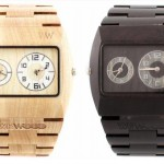 organic wood watch1
