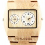 organic wood watch2