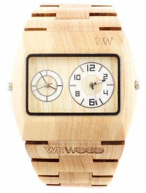 organic wood watch2